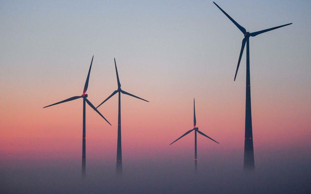 Lumenaza: Energieverbrauch auf einen Blick