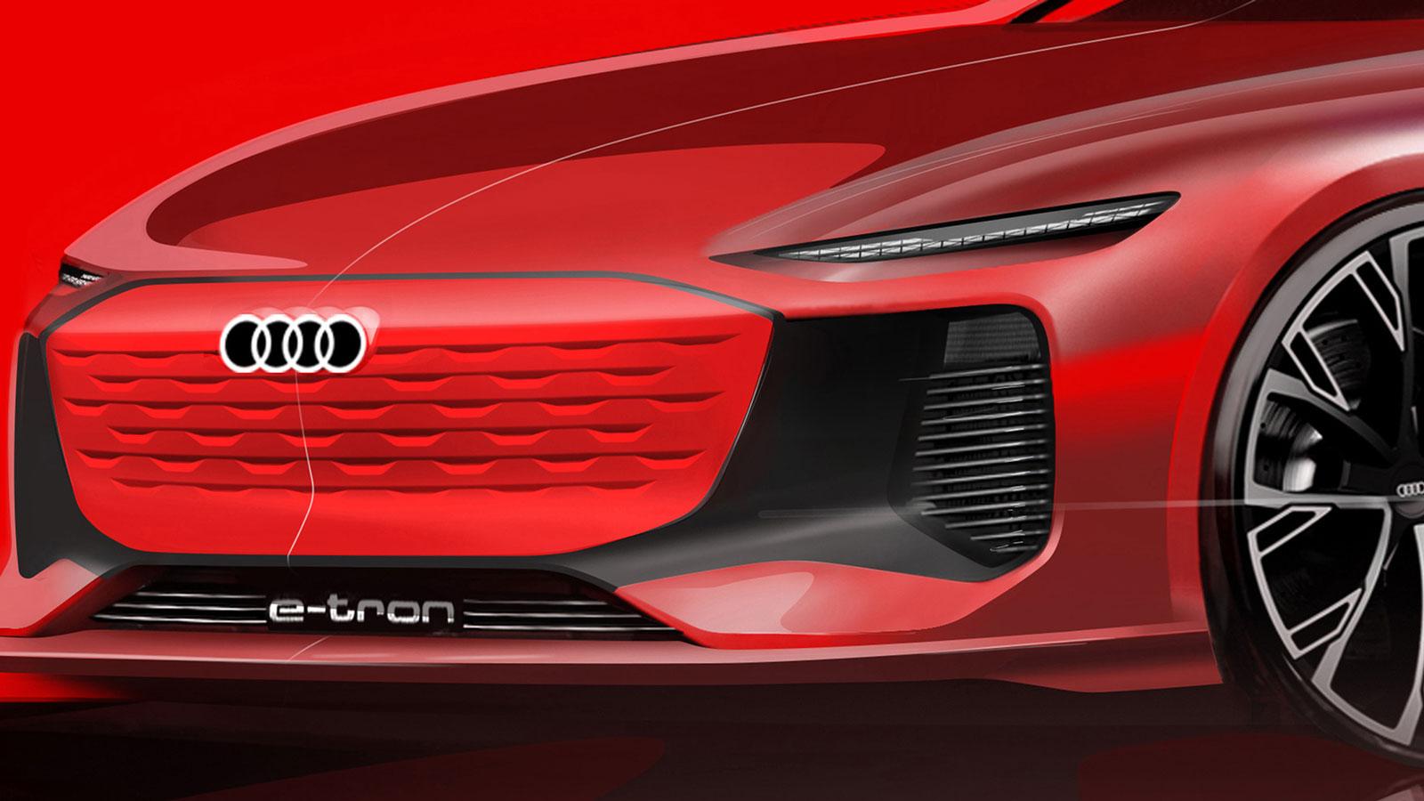 Audi-S21-Concept-macht-Appetit-auf-den-A6-e-tron