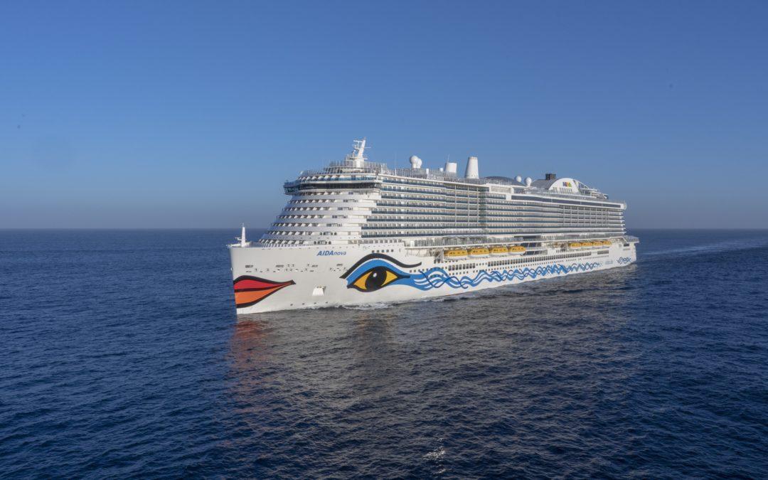 LNG-Studie: Flüssig-Erdgas mit mehr Potenzial in Schiffen als auf der Straße