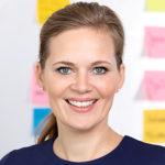 Susanne Nitzsche