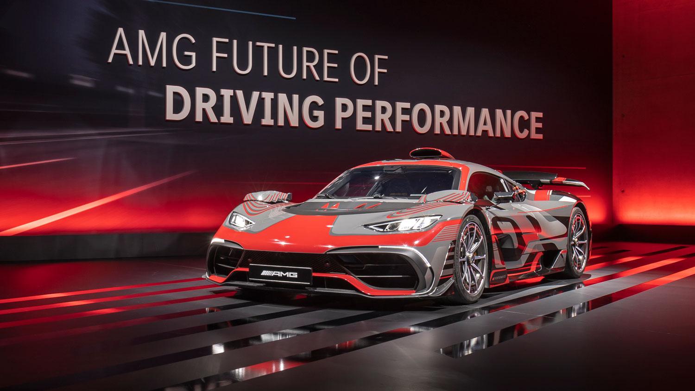 Auch-Mercedes-AMG-setzt-nun-auf-Elektro-Power
