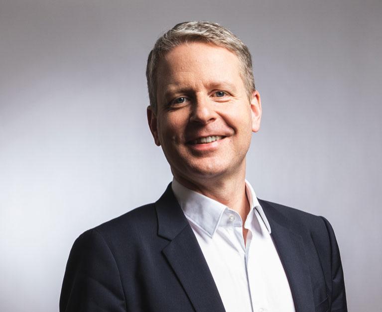 """""""Ein Zahlenwert reicht nicht"""" Achim Röhe ist Geschäftsführer der ReqPOOL Deutschland GmbH in Berlin. Er ist Spezialist für die Analyse und Optimierung von IT-Prozessen und -systemen."""