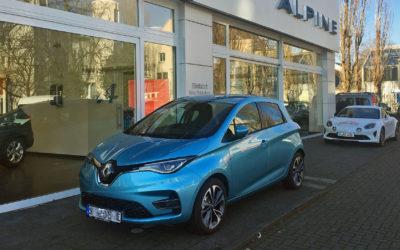 Neue Elektroauto-Prämie irritiert Handel und Käufer