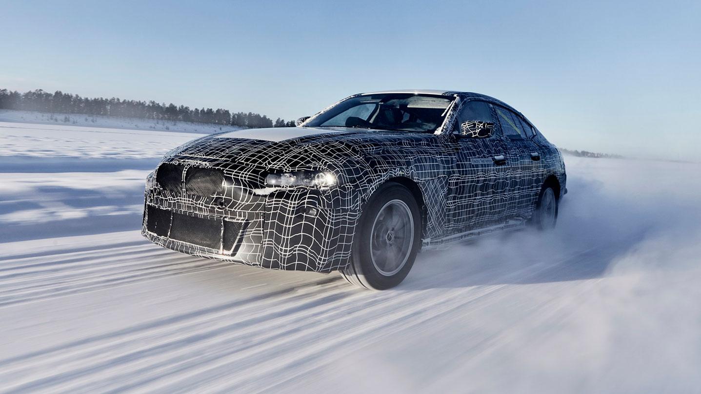 BMW-i4-So-f-hrt-der-n-chste-Tesla-Fighter-