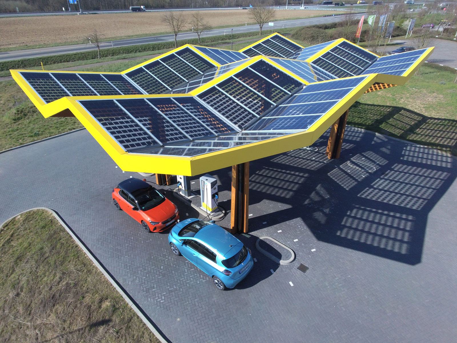 Charging-Radar-E-Auto-Boom-wird-zum-Problem