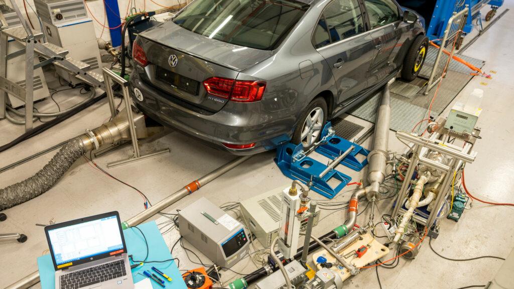 Feinstaub-Versch-rfen-Elektroautos-das-Problem-