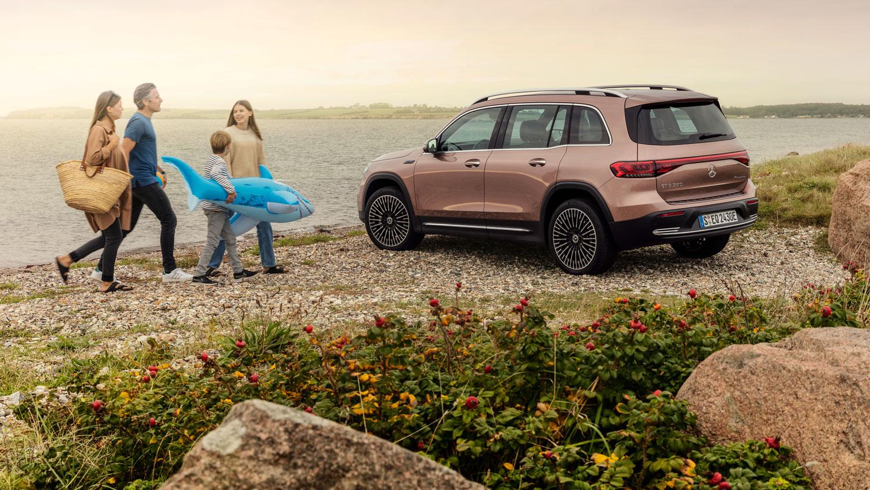 Mercedes-EQB-kommt-als-elektrische-Familienl-sung