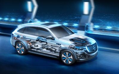 """Motorenbauer von Mercedes sorgen sich um ihr """"Herz"""""""