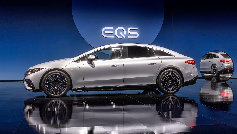 Mercedes-EQS-Dagegen-sieht-ein-Tesla-Model-S-alt-aus