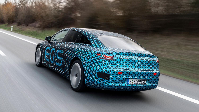 Mercedes-EQS-So-f-hrt-die-neue-elektrische-S-Klasse