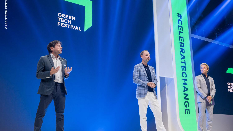 Greentech-Festival-diskutiert-Wasserstoff-und-Grillenmehl