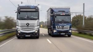 H2 Gen-Truck