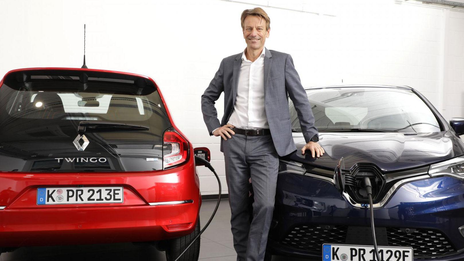 Renault-Am-Elektroauto-f-hrt-kein-Weg-vorbei-