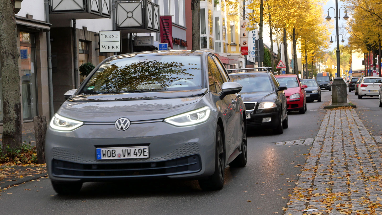 Continental-Studie-Interesse-am-E-Auto-steigt
