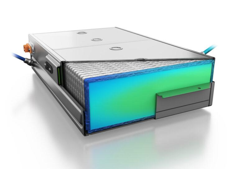 Robust und innovativ: Neue Technologien für Batterien