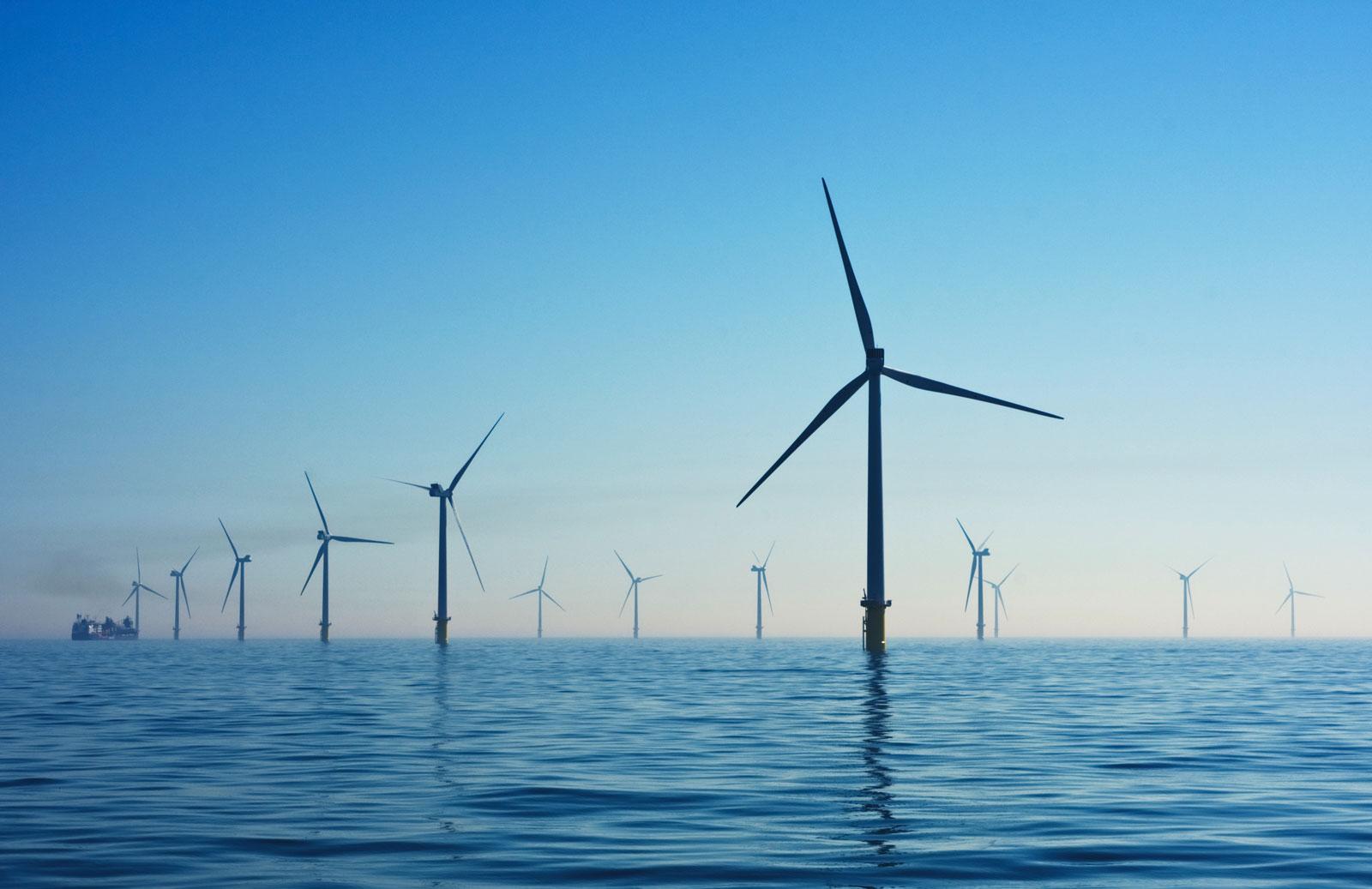 Windkraftwerken-auf-See-droht-schon-bald-eine-Flaute