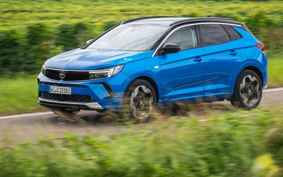 Autohersteller fürchten um Prämie für Plug-in Hybride