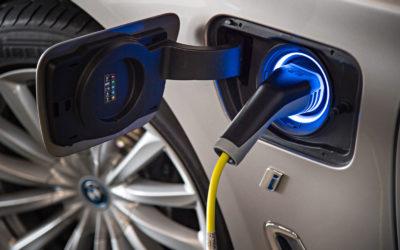Plug-in-Hybrid als Dienstwagen? Bitte nicht!