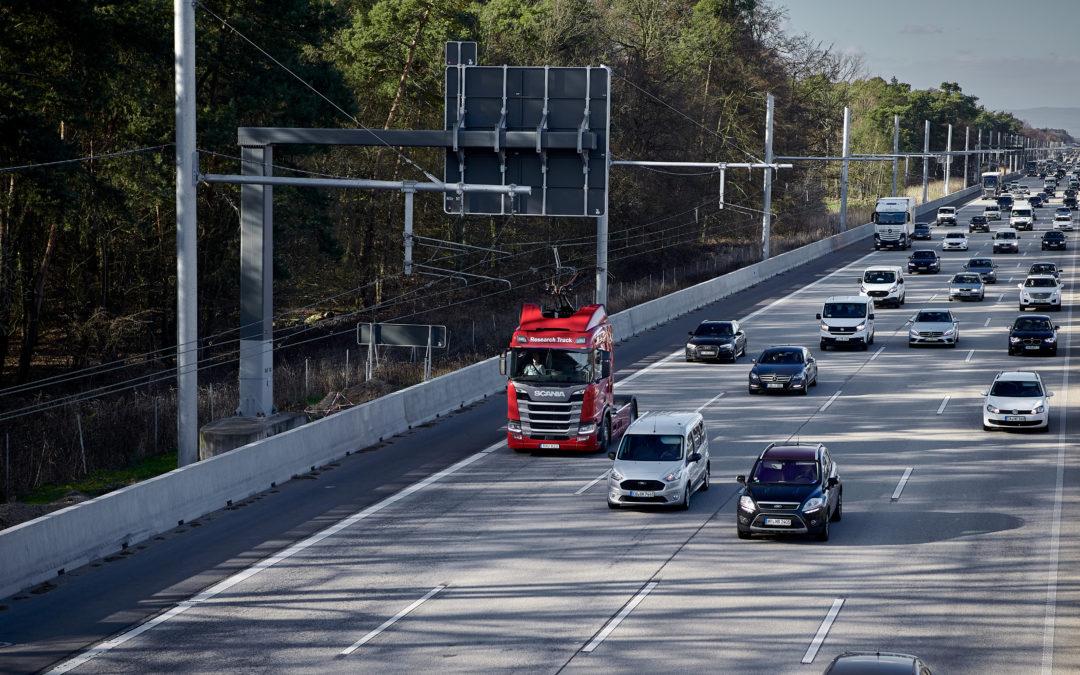 E-Highway: Klimafreundlich – aber viel zu teuer