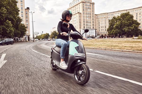 E-Scooter: Rollt nun die Konsolidierungswelle?