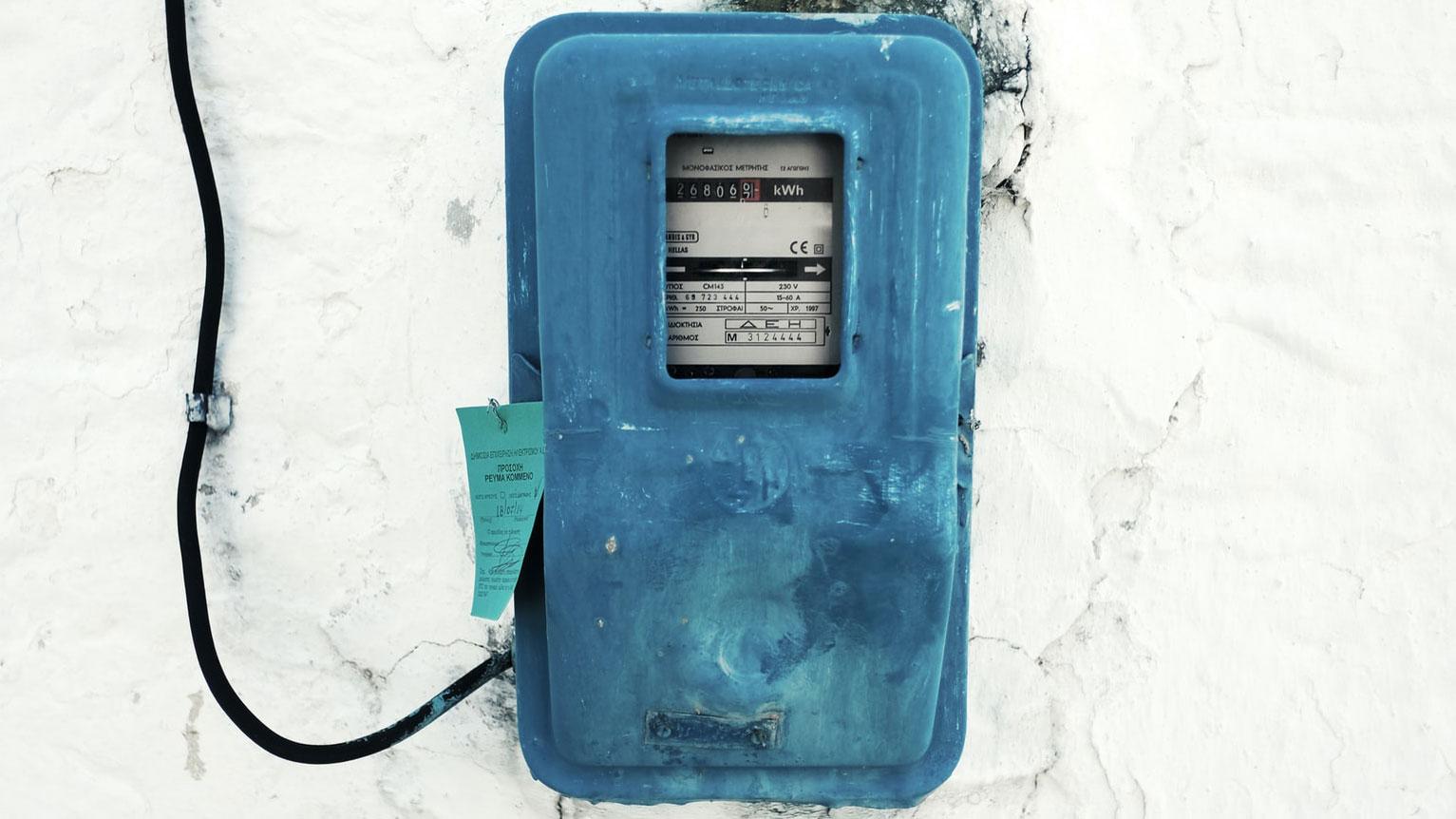 Stromrechnung-zu-hoch-Den-Anbieter-wechseln-