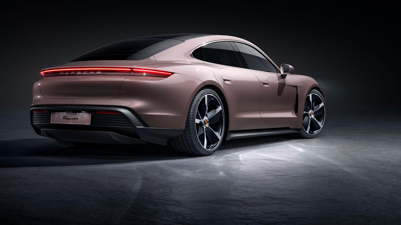 Porsche-Taycan-ohne-S-und-auch-nur-mit-Heckantrieb