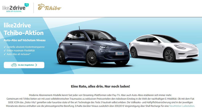 Tchibo-bietet-nun-auch-Elektroautos-im-Abo-an