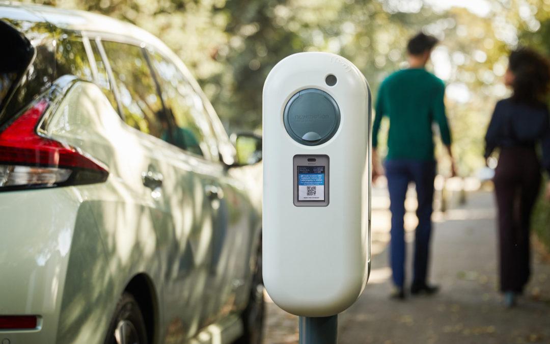 """""""Elektromobilität kann ein Heilmittel sein"""""""