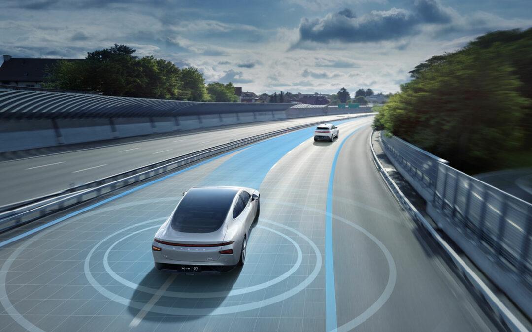 Veniam und Voltaiq heben die Datenschätze in E-Autos
