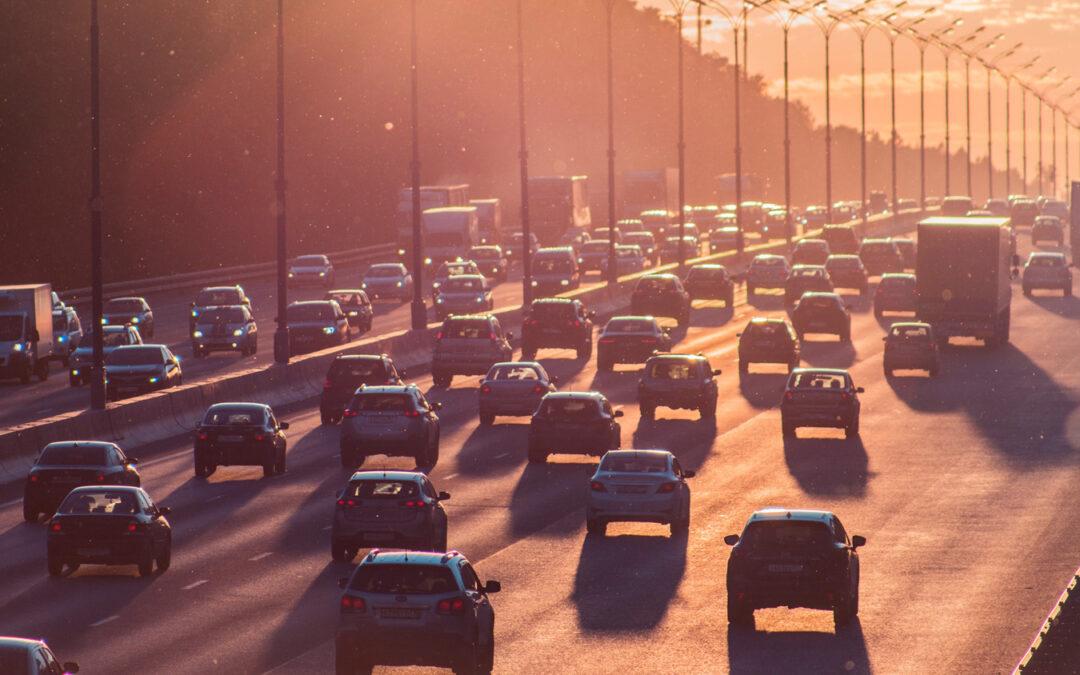 ICCT: Ohne Elektroautos sind Klimaziele nicht erreichbar