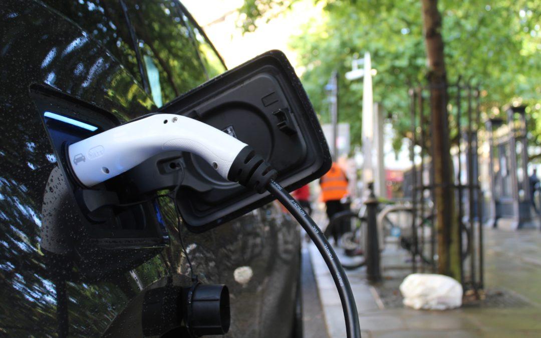 Steuervorteil für Elektroautos: Die sieben wichtigsten Fragen