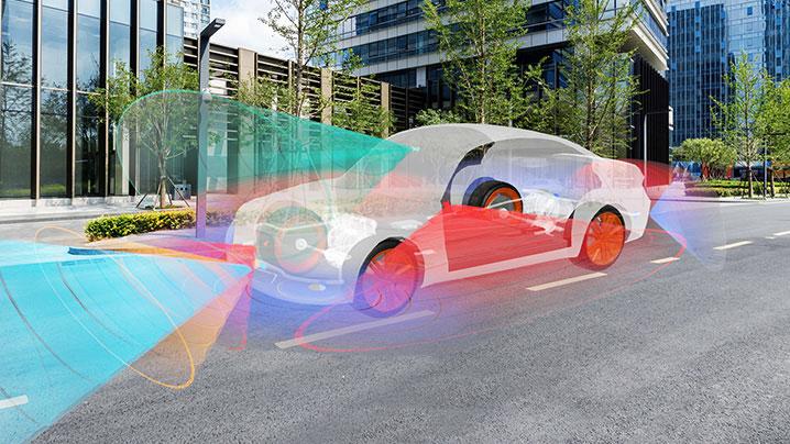 CES-2021-Kaum-Fortschritte-beim-vollautonomen-Fahren
