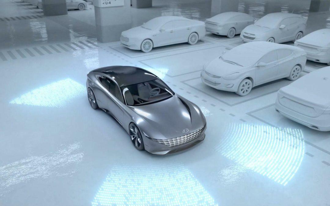 Induktives Laden: Das planen die Autobauer