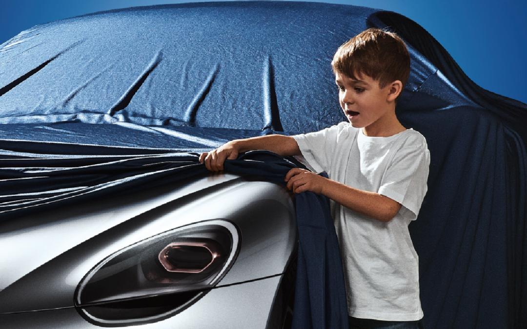 Neue EDISON-Ausgabe: Fasziniert von der Elektromobilität