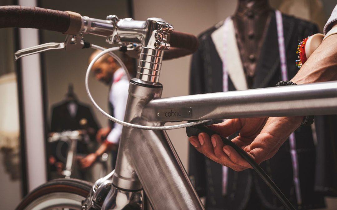 Schnelllader fürs E-Bike