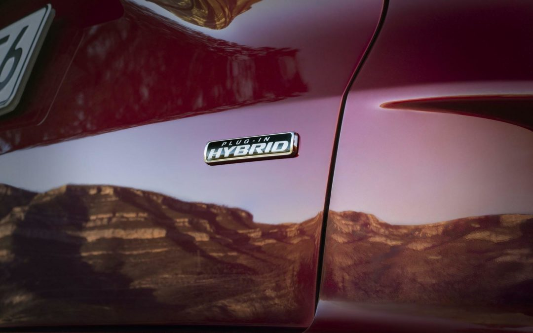 """Edison"" soll Ford profitabel machen"