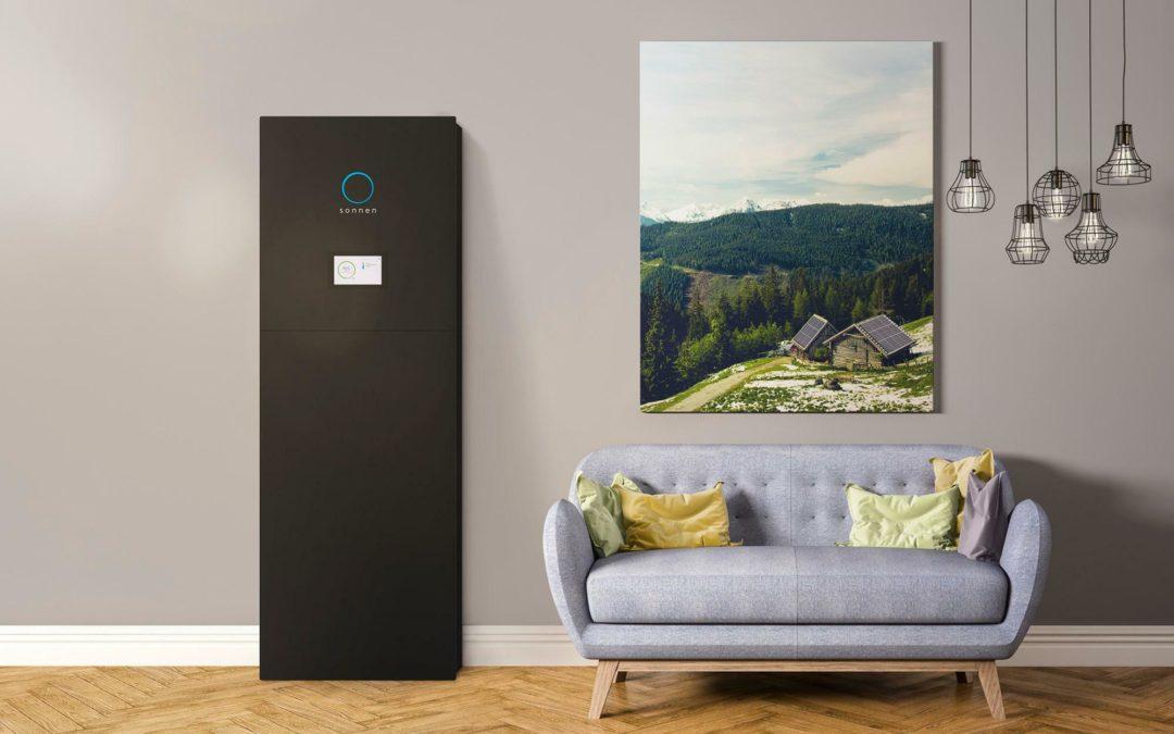 Das Ranking der besten Stromspeicher – für zu Hause und im Betrieb