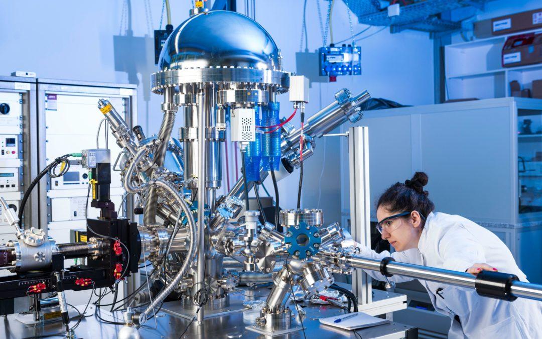 Akkus: Magnesium soll Lithium ablösen