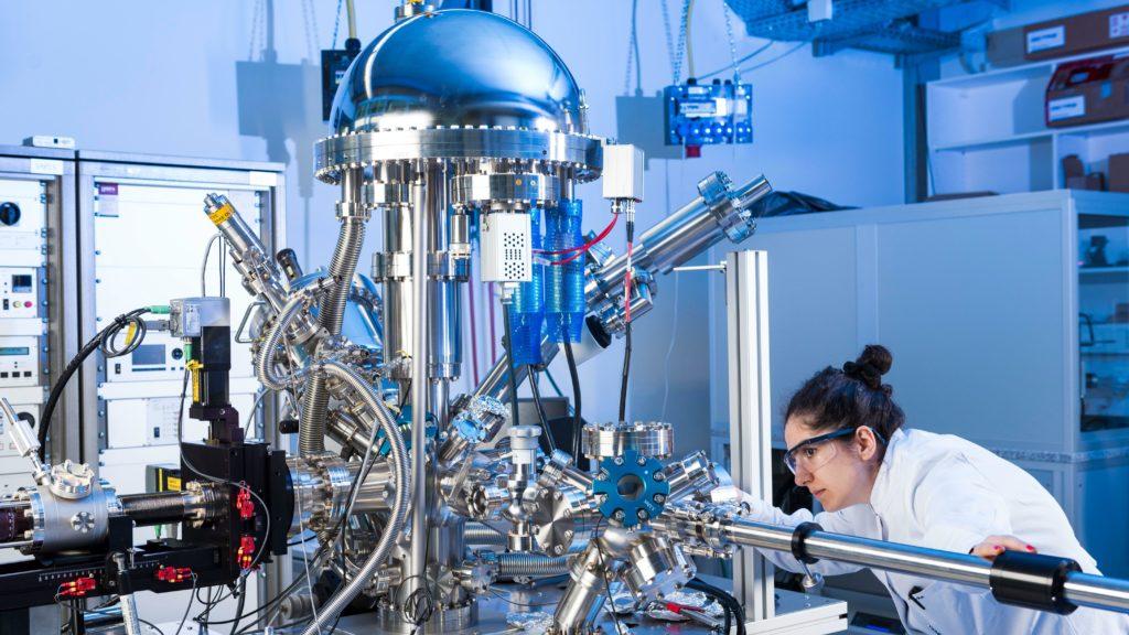 Wie-Lithium-Akkus-mehr-Energie-speichern-sollen