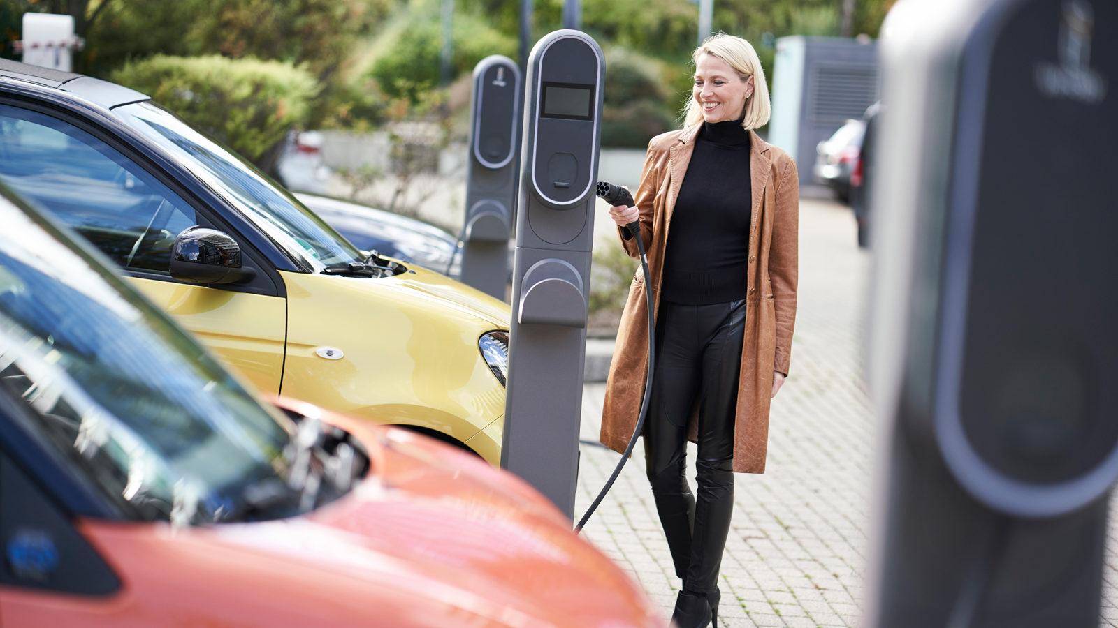 Zahl-der-Ladestromtarife-f-r-Elektroautos-w-chst-enorm