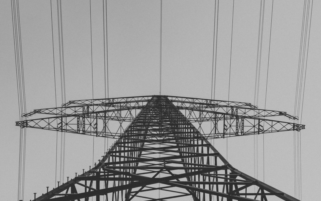 Strompreis-Schock zum Jahresbeginn