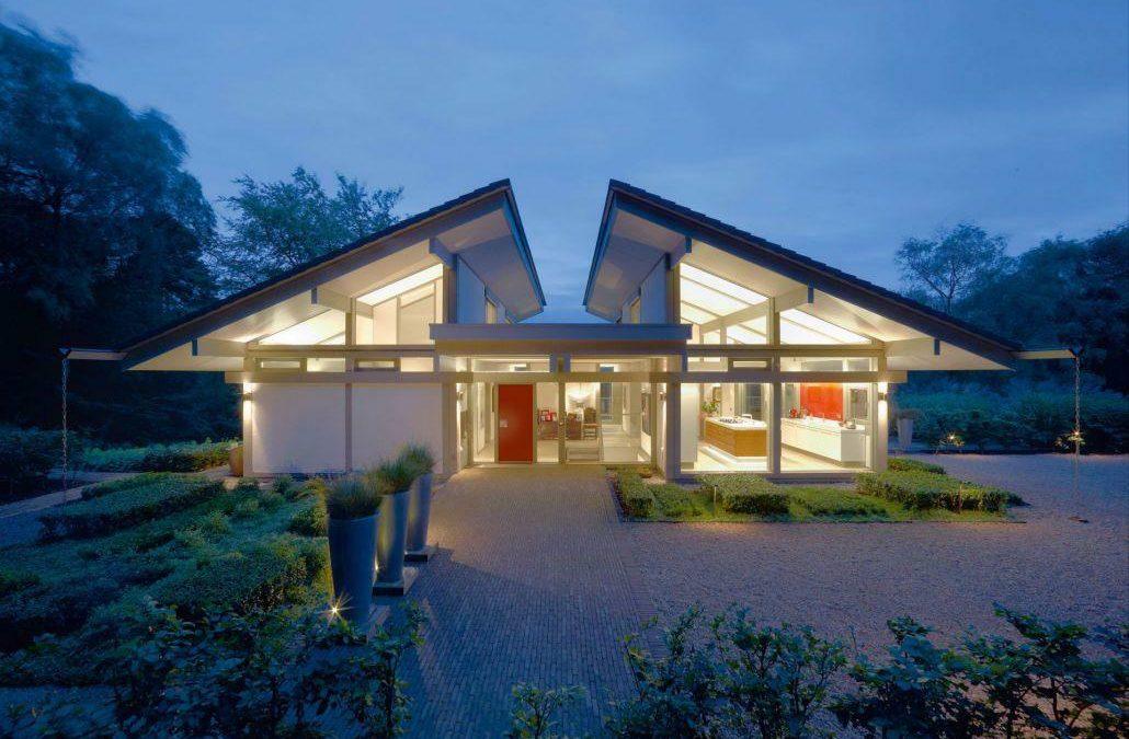 Jeder zweite Deutsche nutzt Smart-Home-Anwendungen