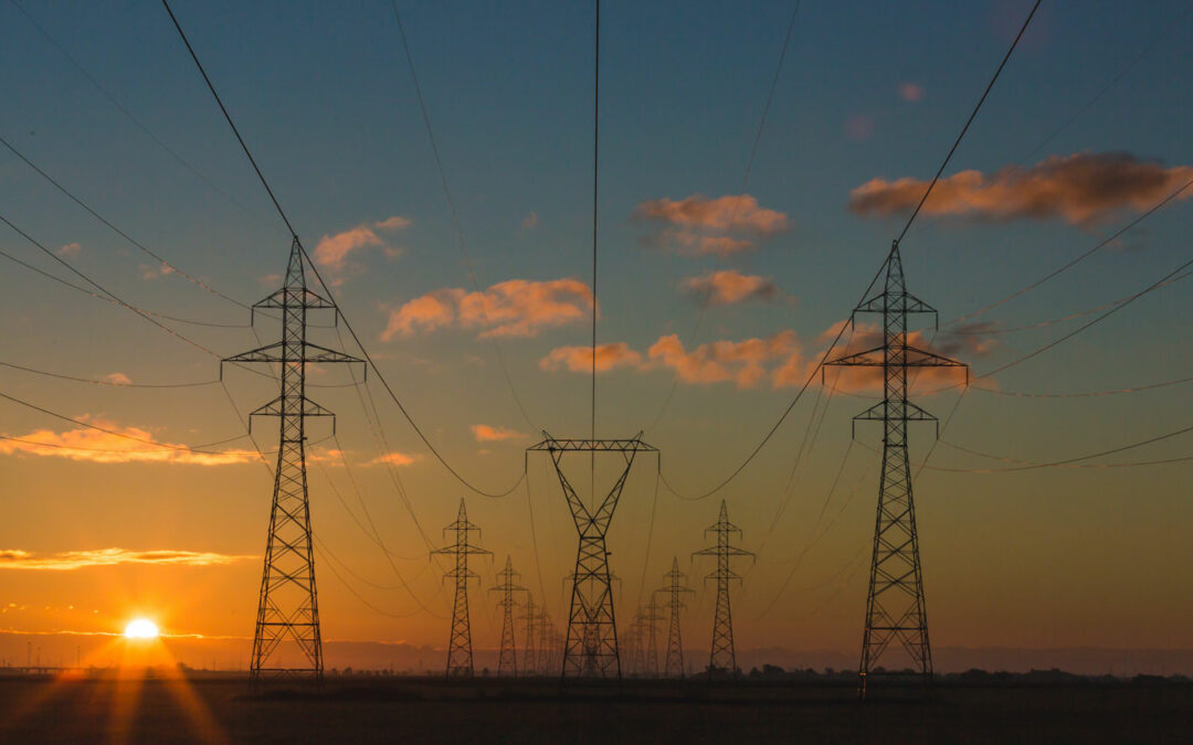 Energiewende: Deshalb bekommt Deutschland die CO2-Emissionen nicht in den Griff