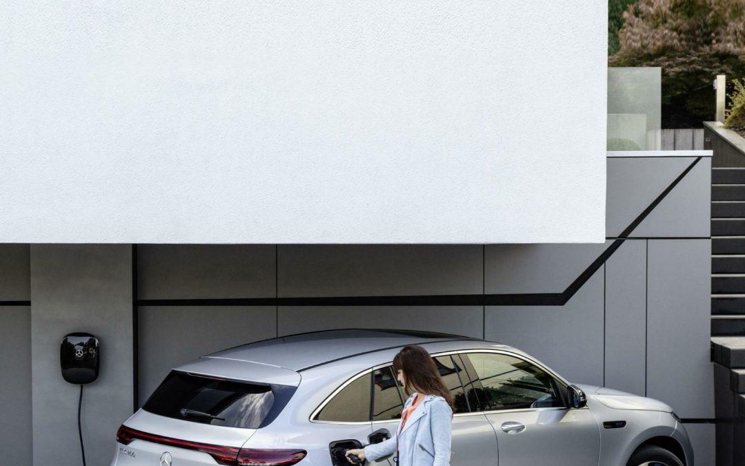"""Umfrage zur Elektromobilität: So tickt die """"Generation E"""""""