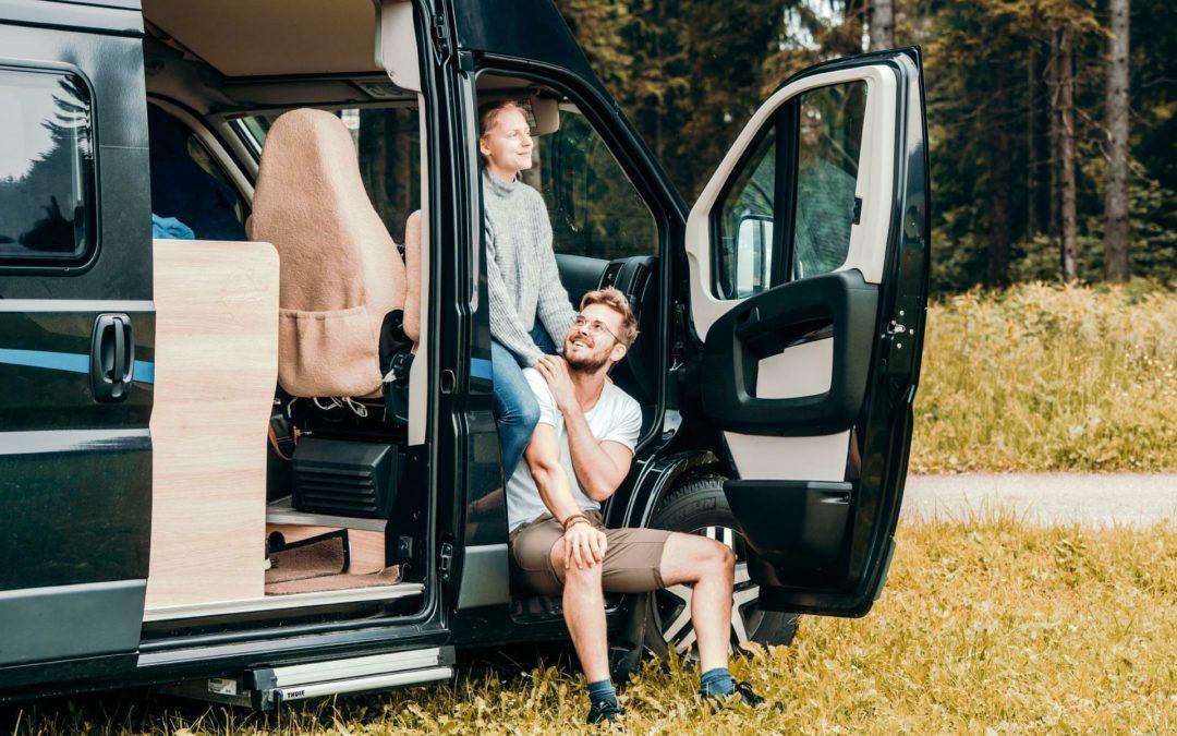 PaulCamper: Mit dem Wohnmobil der anderen auf große Fahrt