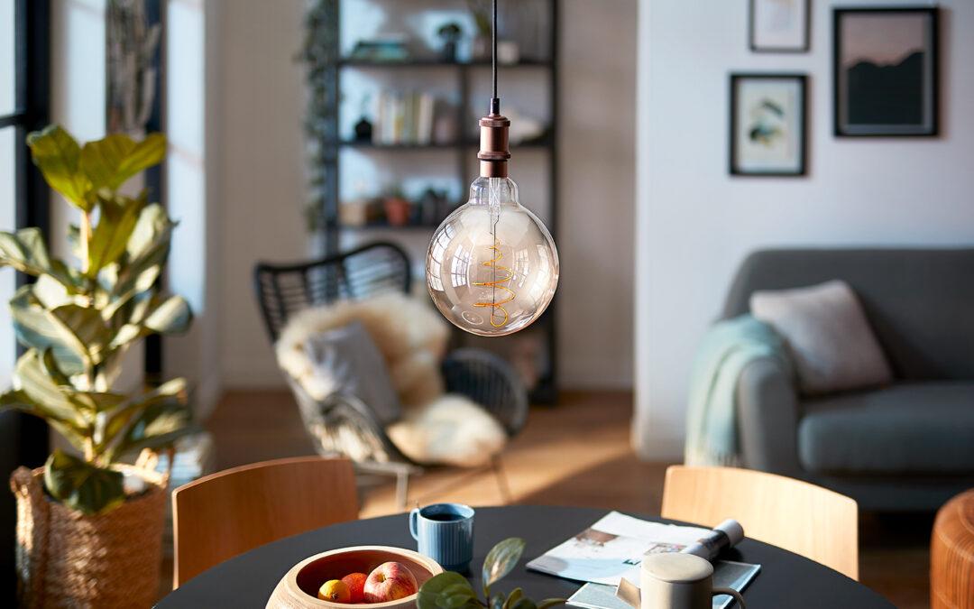Smart Home: Lösungen wie aus einem Setzbaukasten