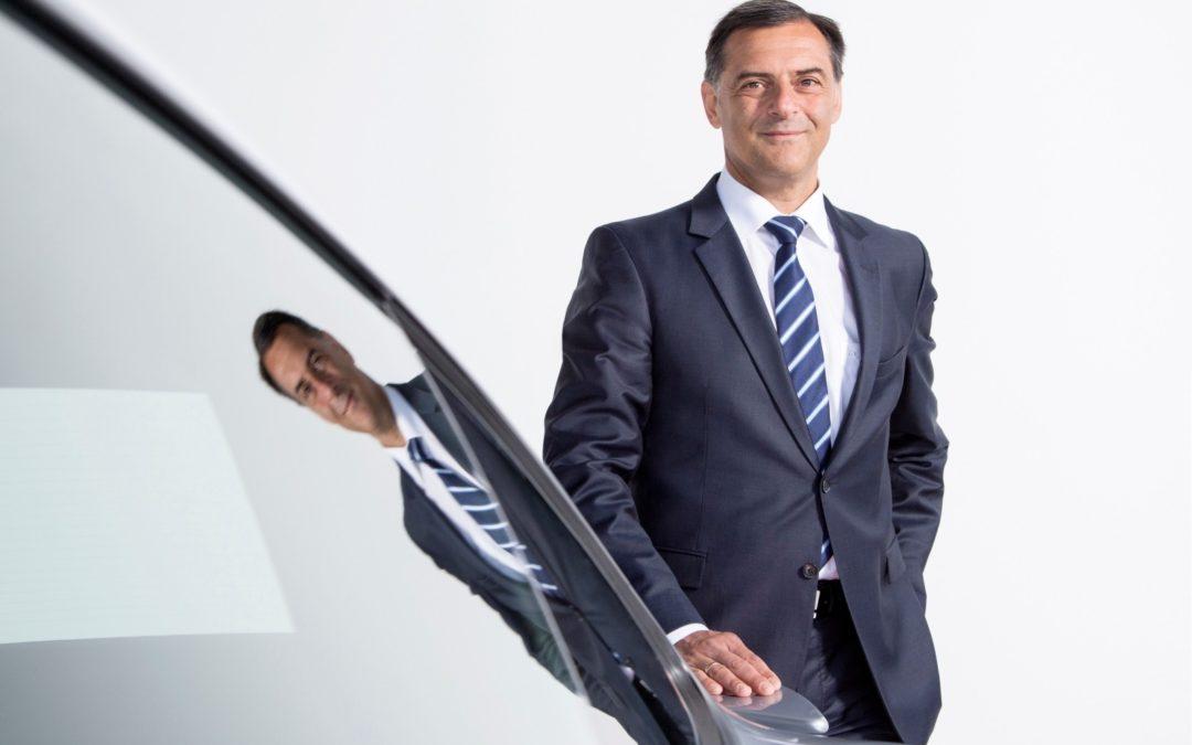 """Porsche-Entwicklungschef: """"Tesla betreibt Unfug"""""""