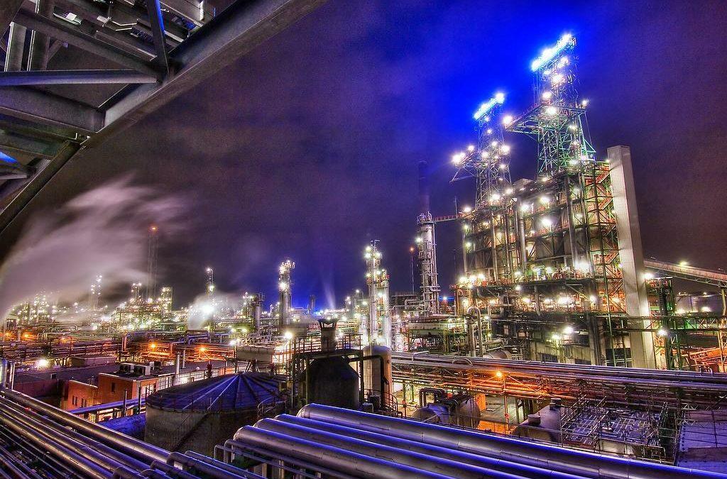 Klimaschutz: Sachverständigenrat befürwortet CO2-Steuer