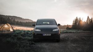 Sion von Sono Motors