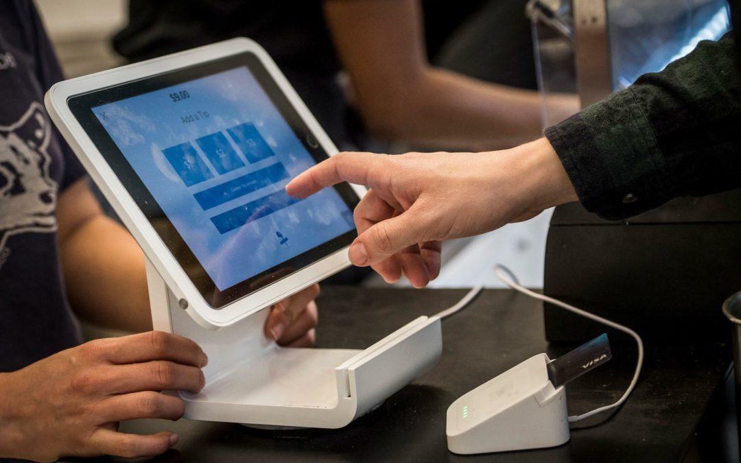 Studie: Mobiles Bezahlen in Deutschland unbeliebt